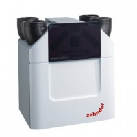 ComfoAir Q350/450/600