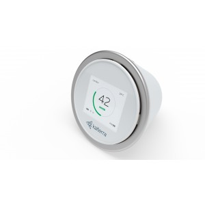 Монитор качества воздуха Kaiterra Laser Egg + CO2