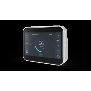 Монитор качества воздуха Sensedge