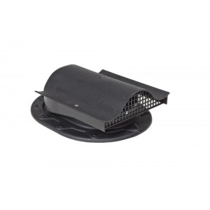 Вентиль без адаптера Vilpe CLASSIC - KTV