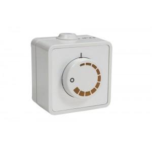 Регулятор скорости Vilpe 2299AG