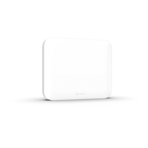 Монитор качества воздуха Kaiterra Sensedge Mini