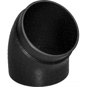 Колено Zehnder ComfoPipe Compact